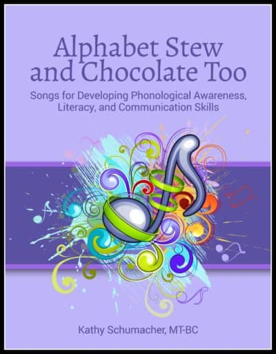 literacy music phonological awareness