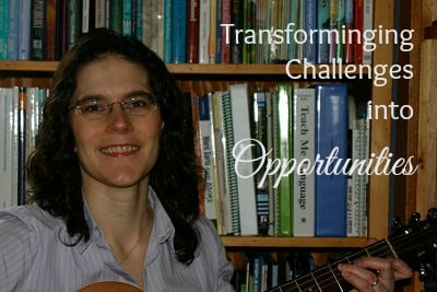 Kathy Schumacher opportunities