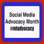 Music Therapy Advocacy